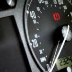 Mercedes W 124 – niezawodność w niskiej cenie